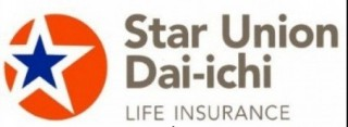 Life Insurance Sales in Bancassurance Channel