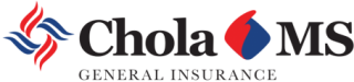 Cholamandalam MS General Insurance Company Ltd