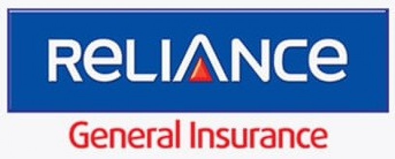 Logo Reliance General Insurance