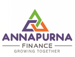 Annapurna Finance Pvt Ltd