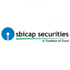 SBICAP Securities Ltd