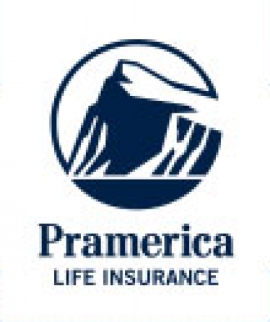Logo Pramerica Life Insurance Limited