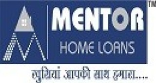 Mentor Home Loans India Ltd