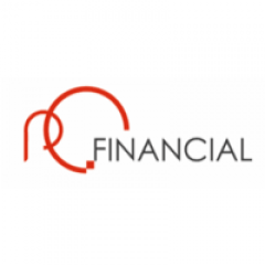 P C Financial Services Private Limited