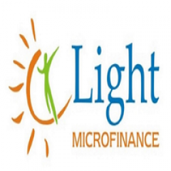 Light Microfinance Private Limited