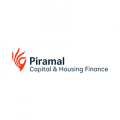 Piramal Capital & Housing Finance Limited