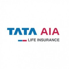 Tata AIA Life Insurance Company Ltd