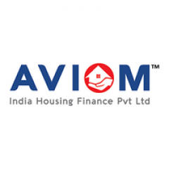 AVIOM India Housing Finance Pvt. Ltd.