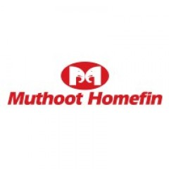 Muthoot Homefin (India) Limited